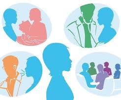 Image medico social