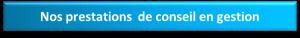 Conseil en gestion Alsace, Franche comté, lorraine, bourgogne
